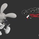 guggimon-chop-chop-superplastic-featured