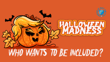 halloween-madness-2020-ttc-featured
