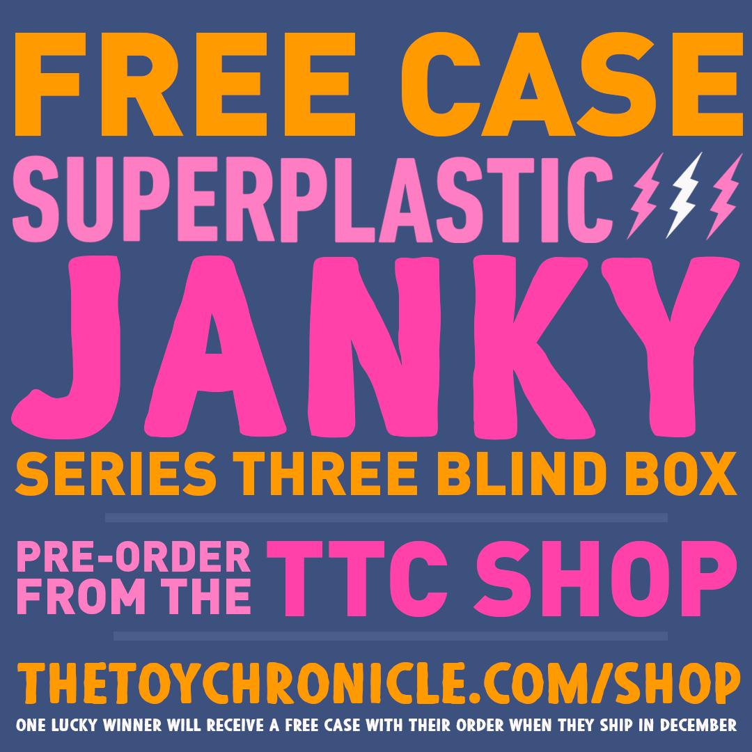 janky-superplastic-series-three-ttc-giveaway