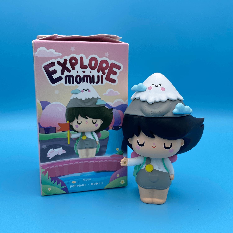 macy-explore-momiji-popmart-ttc