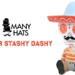 many-hats-senor-stashy-dashy-featured