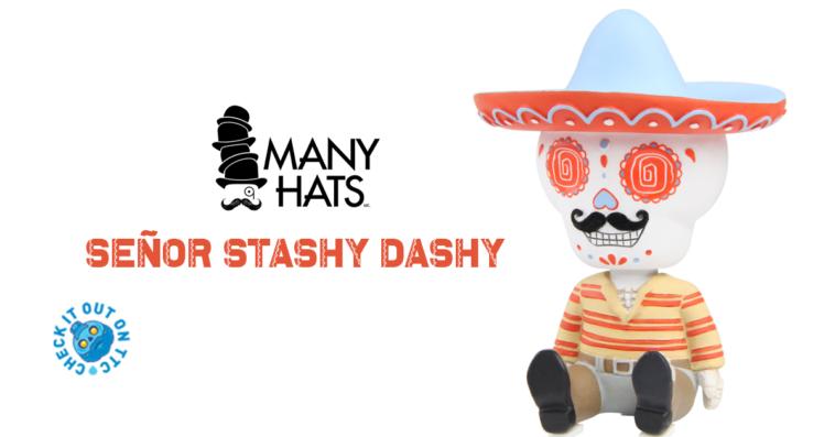 many-hats-senor-stashy-dashy-featured