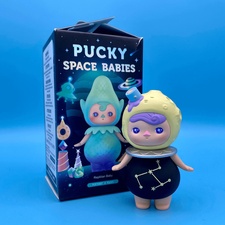 moon-baby-pucky-space-popmart-ttc