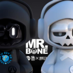 mr-bone-Black-and-White-Impermanence-featured