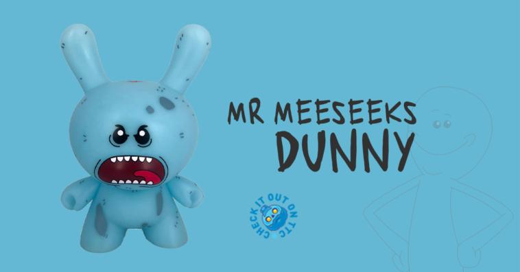 mr-meeseeks-8inch-dunny-kidrobot-featured