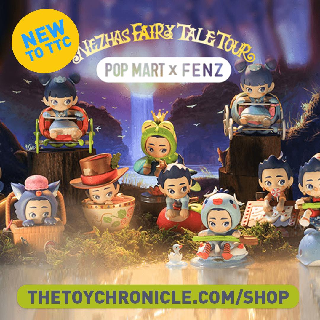 nezha-fairy-tale-tour-popmart-fenz-ttc