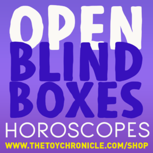 open-blindbox-horoscopes