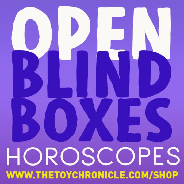open-blindbox-horoscopes