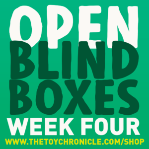 open-blindbox-week-four