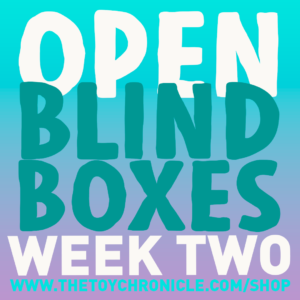 open-blindbox-week-two