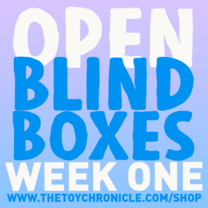 open-blindboxes-weekone