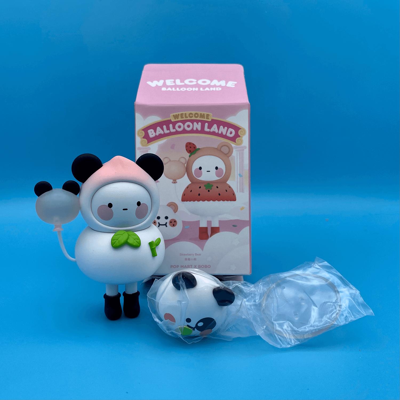 peach-panda-bobo-coco-balloon-land-popmart-ttc