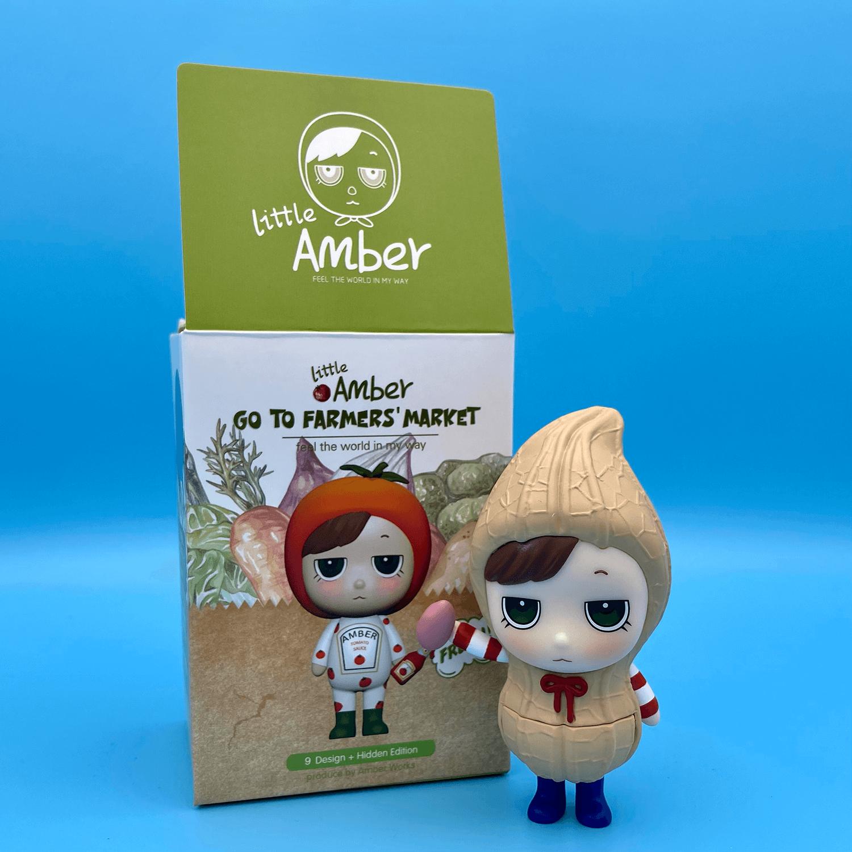 peanut-amber-farmers-market-amberworks-ttc