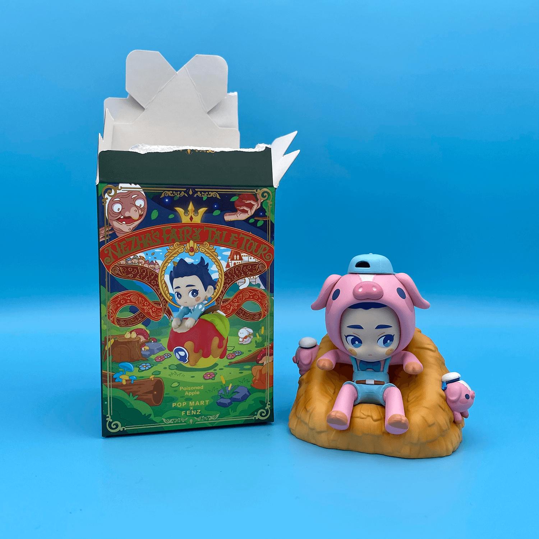 pigs-nezhas-fairy-tale-tour-fenz-popmart