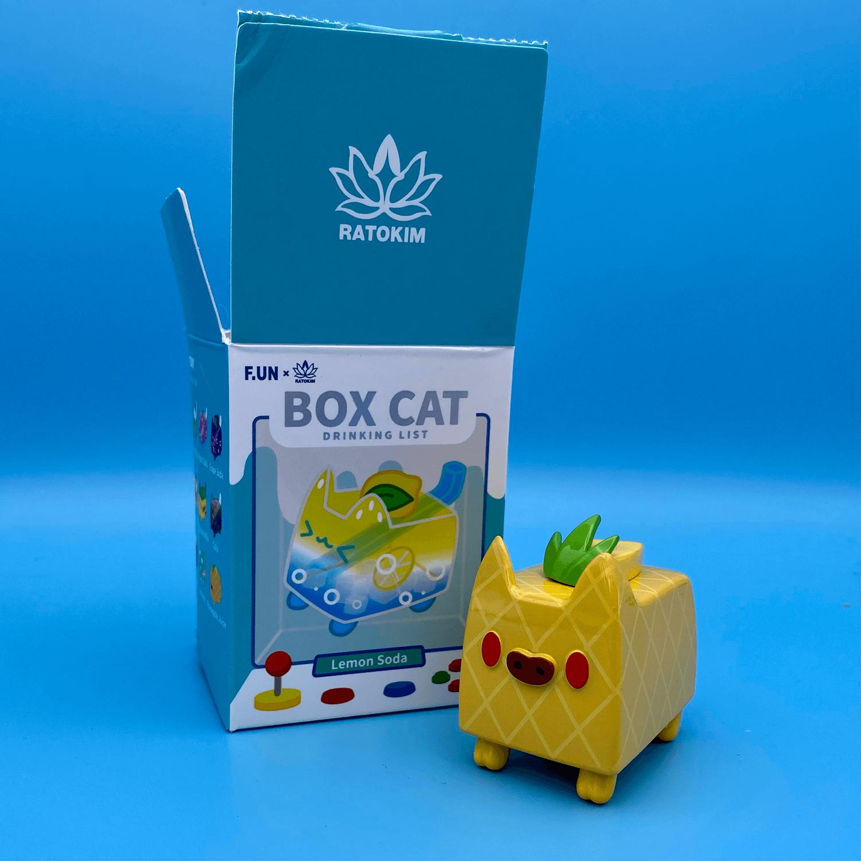 pineapple-juice-boxcat-drinking-ratokim-ttc