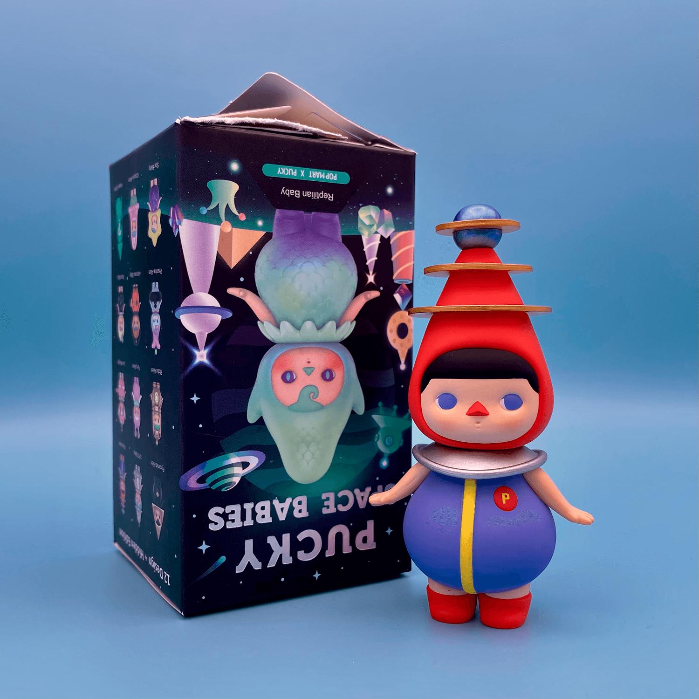 poko-alien-pucky-space-popmart-ttc