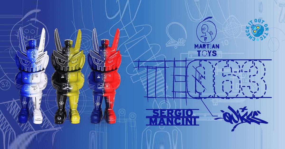 project-martian-teq63-martiantoys-sergio-mancini-quiccs-featured
