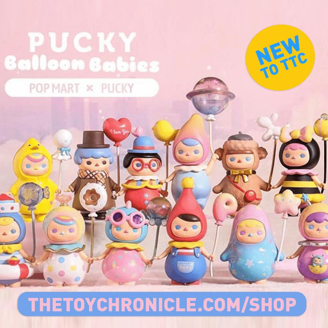 pucky-balloon-babies-popmart-ttc