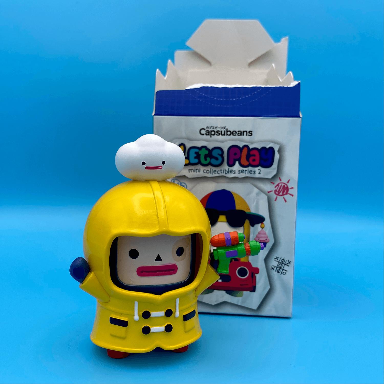 rain-bean-letsplay-capsubeans-ttc