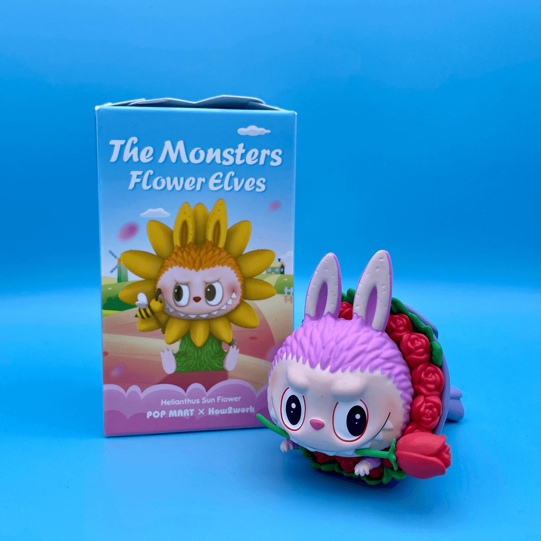 rose-labub-monsters-flower-elves-popmart-ttc