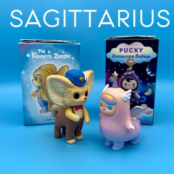 sagittarius-horoscope-babies-kenneth-zodiac-popmart