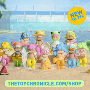 satyr-summer-popmart-ttc