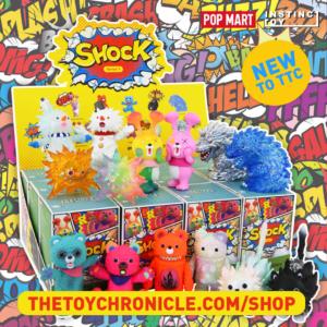 shock-series-instinctoy-popmart-ttc