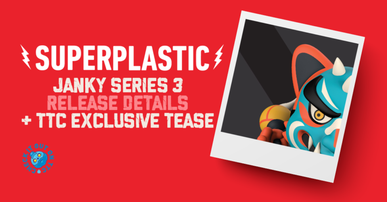superplastic-janky-series-three-release-details-featured