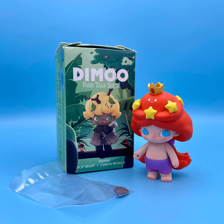 tangled-dimoo-fairy-tale-popmart-ttc