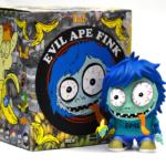 tenacious-blue-evil-ape-fink-mca-uvdtoys-featured