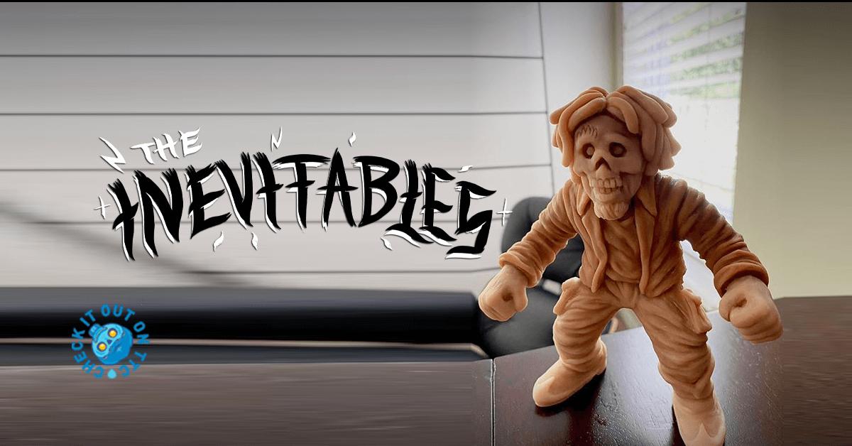 the-inevitables-FLORIDA-MAN-kickstarter-featured
