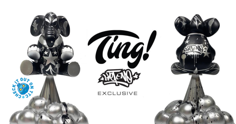 ting-sket-one-exclusive-featured