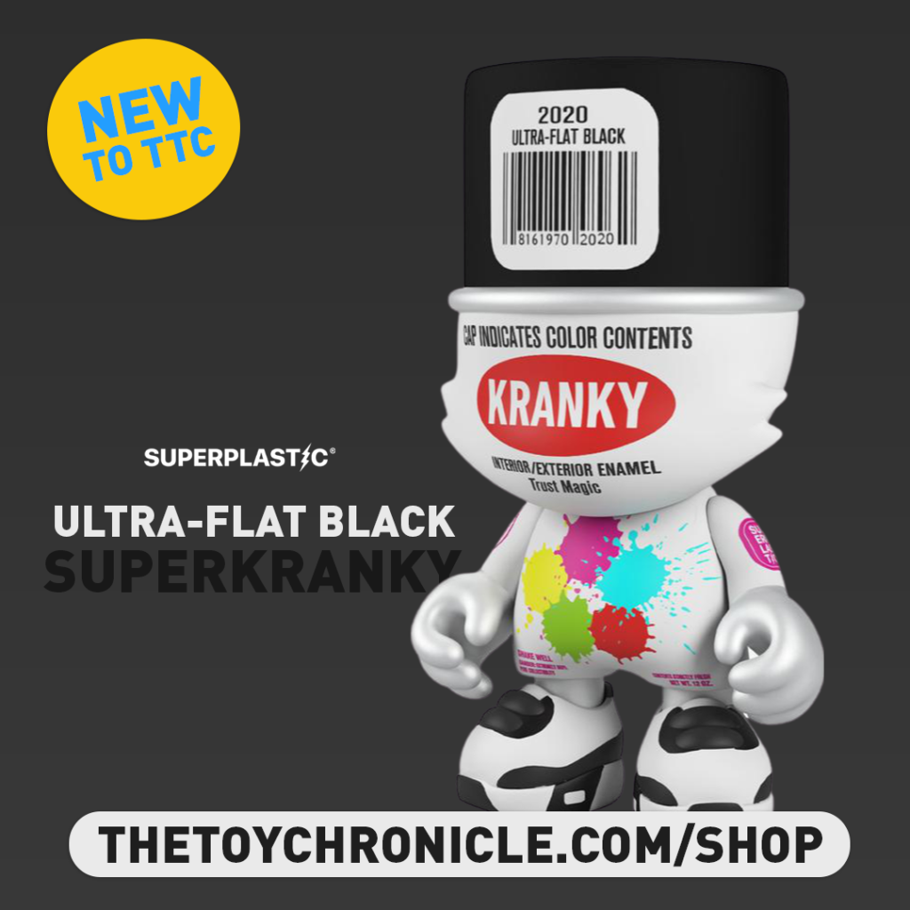 ultra-flat-black-kranky-sketone-superplastic-ttc