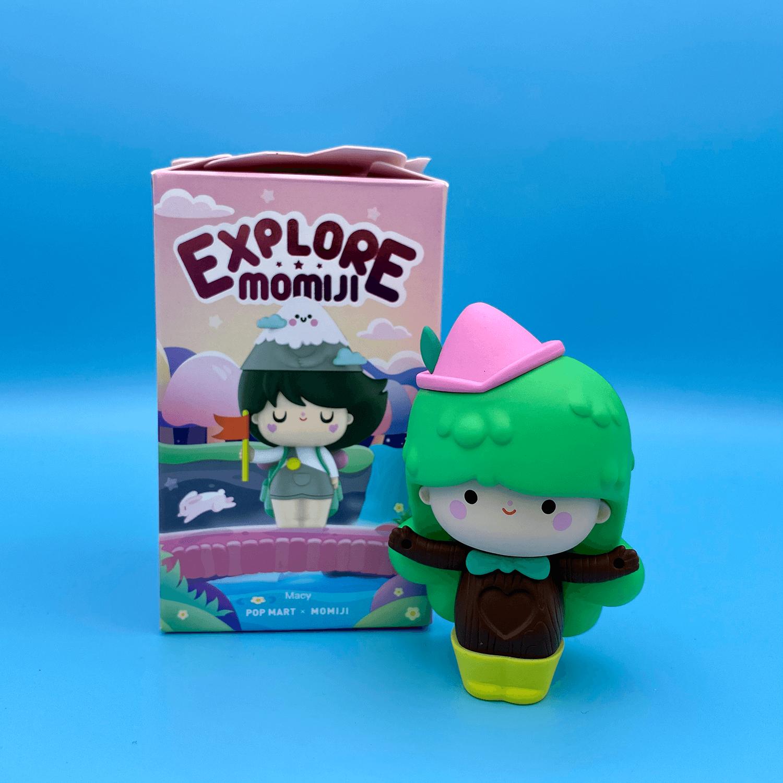 verity-explore-momiji-popmart-ttc