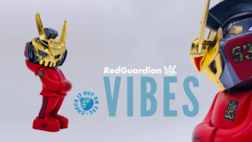 vibes-custom-megateq63-redguardian-featured