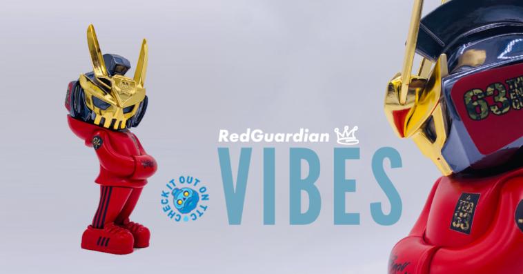 vibes-custom-megateq63-redguardian-featured
