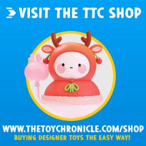 visit-ttcshop-bobo-square