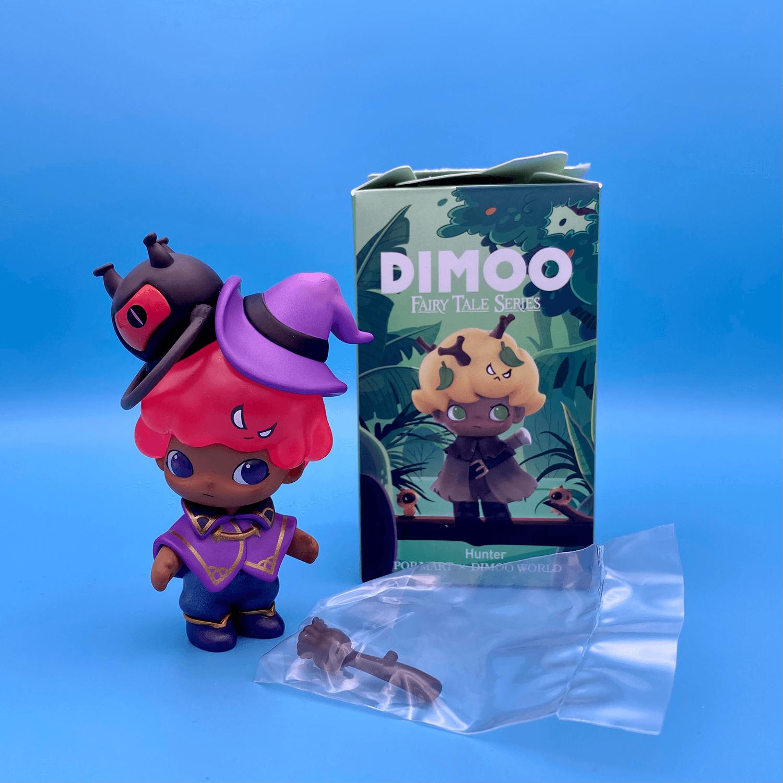 wizard-dimoo-fairy-tale-popmart-ttc