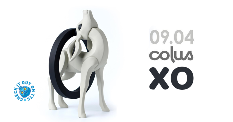 xo-colus-featured