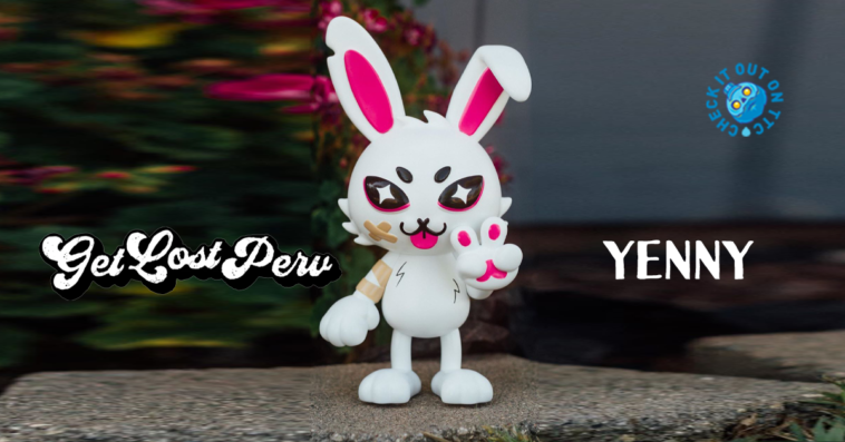 yenny-get-lost-perv-preorder-featured