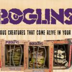 Boglins-world-domination-kickstarter-featured
