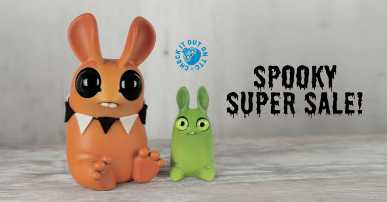 bindlewood-spooky-super-sale-featured