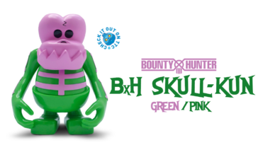 bxh-skull-kun-green-pink-featured