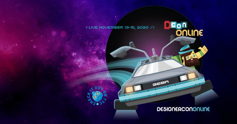 designercon-2020-online-popshop-live-featured
