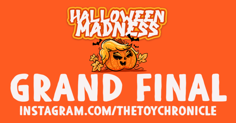 halloween-madness-featured