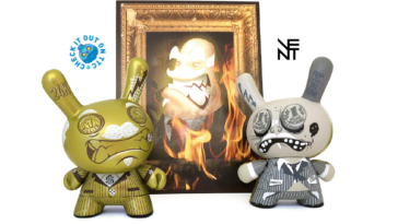 igor-ventura-exquisite-corpse-dunny-ap-release-featured