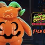jack-o-ramble-gid-vansertoys-spastic-featured