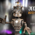 jed-mk1-rusty-iron-andy-wilx-studio-featured