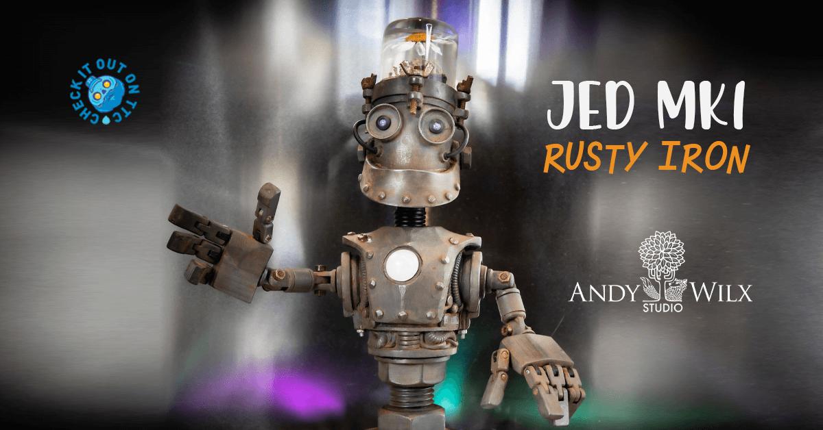jed-mk1-rusty-iron-andy-wilx-studio-featured