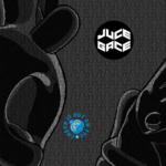 juce-gace-10k-instagram-comp-featured